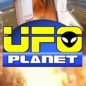 ufoplanet