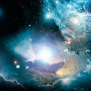 cosmic-vision3-300x238