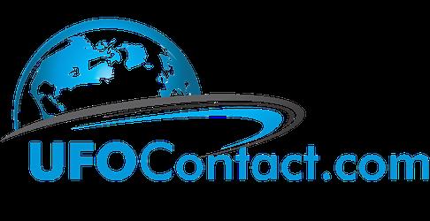 UFOContact.com