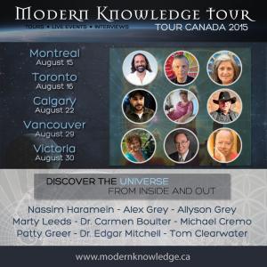 modern-knowledge-tour-2015
