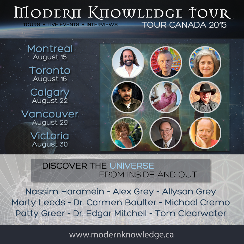 modern-knowledge-tour-2015