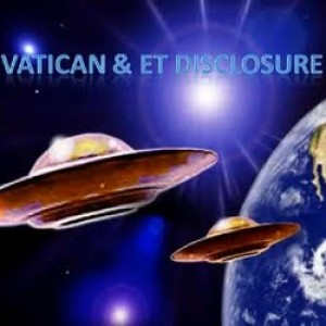 Vatican & ET Disclosure Coast to Coast