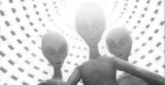 Do Alien Abduction Theories Delay Open Contact?