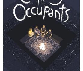 Calling Occupants