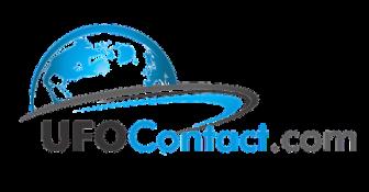 WELCOME to UFOContact.com